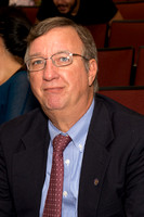 Prof. Gerry CLeaves